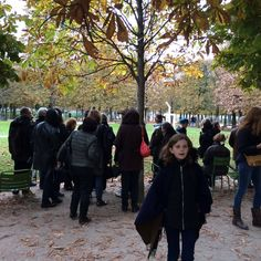 Ecole du Louvre (@EcoleduLouvre) | Twitter