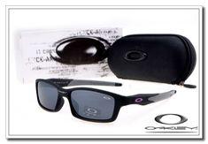 Dylan Craig on. Oakley CrosslinkOakley SunglassesBlackest ...