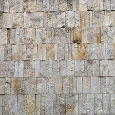 wall stone cladding - Google Search