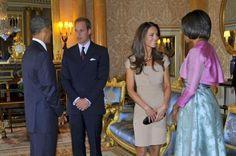 Kate+Middleton+Barack+MIchelle+Obama+Meet+VyTbDkJV468l