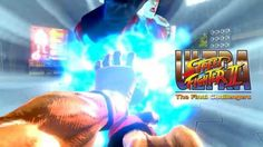 "Videogiochi: #Ultra #Street #Fighter II: primo video gameplay per la modalità ""Way of the Hado"" (link: http://ift.tt/2lltBpT )"