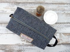 91bf37bcecb1 92 Best Harris Tweed Gifts for Men images