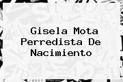 http://tecnoautos.com/wp-content/uploads/imagenes/tendencias/thumbs/gisela-mota-perredista-de-nacimiento.jpg Gisela Mota. Gisela Mota Perredista de nacimiento, Enlaces, Imágenes, Videos y Tweets - http://tecnoautos.com/actualidad/gisela-mota-gisela-mota-perredista-de-nacimiento/