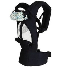 Hot multifunctional baby carrier baby sling backpack classic popular baby carrier wraps infant baby suspenders BD03 Dark Bluecolor * Read more at the image link.