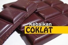 5 Rahsia Kebaikan Coklat Yang Anda Tidak Tahu | http://www.wom.my/kesihatan/petua-pemakanan/5-rahsia-kebaikan-coklat-yang-anda-tidak-tahu/
