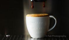 Solo Espresso by Fabiana Balarin on 500px