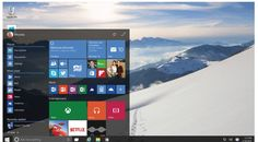Redirect to SMB flaw affects all versions of windowsSecurity Affairs