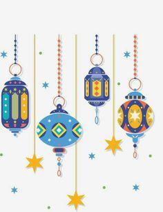 ramadan decorations free results - ImageSearch Ramadan Cards, Ramadan Images, Ramadan Gifts, Geometric Patterns, Ramadan Lantern, Eid Crafts, Ramadan Activities, Ramadan Decorations, Arabic Art