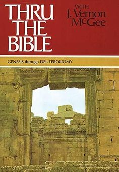 Comentario biblico matthew henry bible commentary of matthew comentario biblico matthew henry bible commentary of matthew henry translation hardcover products pinterest fandeluxe Gallery