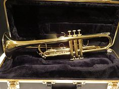 Bach TR300H2 American Student Trumpet Outfit (Lacquer) ** Read more reviews of the product by visiting the link on the image.