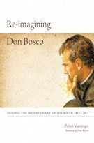 Celebrating 200 years since his birth, these reflections recall the life and spirituality of Don Bosco whose Salesian order has touched the lives of millions of young people, offering them support, hope and future.
