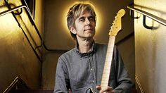 Eric Johnson's top 5 tips for guitarists | MusicRadar