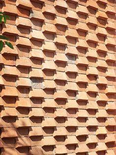 brick composition 2 | Flickr - Photo Sharing!
