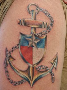 1000 images about tattoos on pinterest tribal eagle for Texas flag tattoo