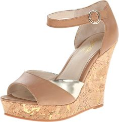 Seychelles Women's Make It Snappy Wedge Sandal -- You can get more details by clicking on the image.