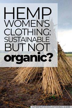 Sustainable Fabrics, Sustainable Clothing, Sustainable Fashion, Sustainable Design, Sustainable Living, Ethical Fashion Brands, Ethical Clothing, Eco Friendly Fashion, Fashion Designer