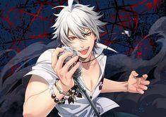 Anime Boys, Manga Anime, Hot Anime Guys, Anime Chibi, Anime Art Fantasy, Fantasy Art Men, Anime Boy Zeichnung, Otaku, Rap Battle
