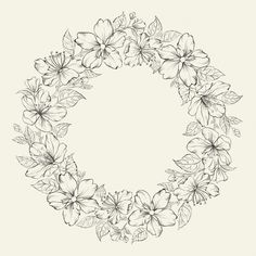 Afbeeldingsresultaat voor getekende ornamenten