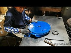 Are you wondering how rubber weight plates are made? or how to make barbell weight plates? Barbell Weights, Free Weights, Oem, China, Plates, Youtube, Exercises, Licence Plates, Dishes