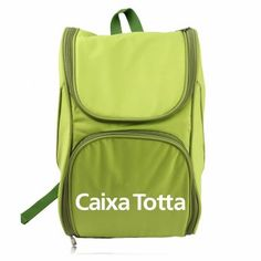 4 Person Insulated Lunch Backpack uses are carrying food, camping and design with immense features like 4 stainless steel knife, 4 sets of fork spoon, four tall goblet, 4 melamine plates, 4 colorful cotton napkins, a multi-function bottle opener, two casters, 1 butter knife. More Info: http://avonpromo.com/person-insulated-lunch-backpack-p-8924.html