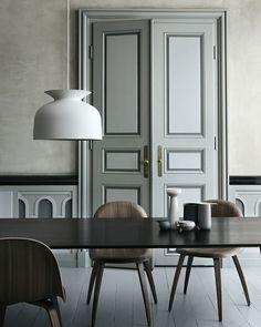 Just The Design ByHeidi Lerkenfeldt