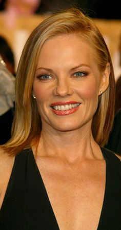 Marg Helgenberger, Actress: CSI: Crime Scene Investigation. Marg Helgenberger is an established dramatic actress whose prominence has been steadily increasing. Her work has been noted on stage, film and TV. Most of her career has been spent in dramatic roles on television, but she has also had a noteworthy presence in feature films. Helgenberger earned a degree in drama at Northwestern University. A talent scout recruited her from there to work on the soap...