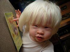 A little girl from China. http://art4adoption.blogspot.ca/