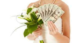 "Woman Demands Tax-Payers Fund Her $15,000 Wedding, as a ""Basic Human Right""  Saturday, April 25, 2015  Read more at http://patriotupdate.com/2015/04/woman-demands-tax-payers-fund-her-15000-wedding-as-a-basic-human-right/"