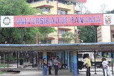 Vicerrectoria de Asuntos Estudiantiles (VAE): 69 años de haber conquistado la autonomía universi...