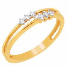 Rishima #diamond #ring