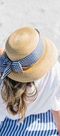 So pretty.  Via @jena1125. #hats #pretty