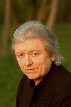 Václav Neckář Famous Faces, Czech Republic, Film, Famous People, Personality, Celebrity, History, Country, Beautiful