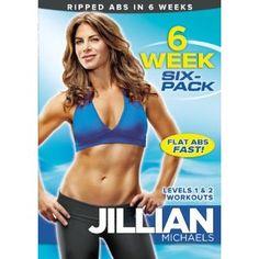 JillianMichaels - Loose Weight With Jillian Michaels Today!  https://sites.google.com/site/jillianmichaelsfitness2/