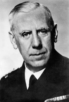 Wilhelm Franz Canaris (1 January 1887 – 9 April 1945) was a German admiral, and head of the Abwehr, the German military intelligence service, from 1935 to 1944. During the Second World War, he was among the military officers involved in the clandestine opposition to Adolf Hitler and the Nazi regime. He was executed in the Flossenbürg concentration camp for the act of high treason.