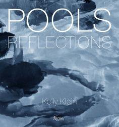 Pools Reflections
