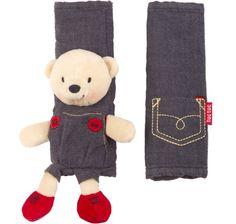 Baby Boy Seat Belt Covers - Tuc Tuc Life In The Air  www.kidsandchic.com/baby-boy-seat-belt-covers-tuc-tuc-life-in-the-air.html  #tuctuc #belt #formums #babyaccessories #shoponline #kidsandchiccom #babyboutique #babyshopping #bestsellers #musthaves #paramamas #tiendabebe #tiendainfantil #barcelona #castelldefels #tiendaonline #babyboys