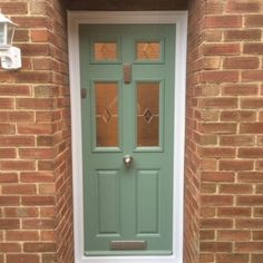 After Brighton And Hove, Conservatory, Tall Cabinet Storage, Garage Doors, Windows, Outdoor Decor, Furniture, Home Decor, Decoration Home