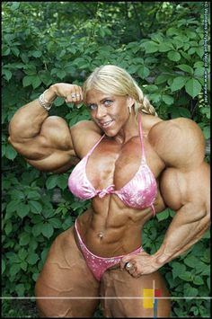 1000+ images about yuck! on Pinterest | Biceps, Women