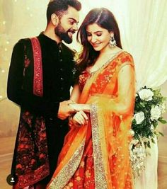 Dec 2018 - Successful couples are perked up and savvy. They attend parties, gathering, host parties, read books, browse myriad web articles and keep a keen watch on other successful couples. It's like drawing. Indian Engagement Photos, Indian Wedding Poses, Indian Wedding Couple Photography, Pre Wedding Poses, Wedding Couple Photos, Engagement Photo Poses, Couple Photography Poses, Bridal Photography, Pre Wedding Photoshoot