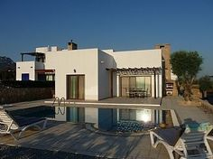 Holiday Villa in Esentepe, Kyrenia Region, Cyprus from £65P/N