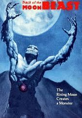 Track of the Moon Beast    - FULL MOVIE - Watch Free Full Movies Online: click and SUBSCRIBE Anton Pictures  FULL MOVIE LIST: www.YouTube.com/AntonPictures - George Anton -   Paul and Kathy meet and hit it off, but during a meteor storm a meteorite fragment strikes Paul and buries itself deep in his skull. Not only does this hurt Paul, it also has the unpleasant side-effect of causing his to mutate into a giant reptilian monster at night and go on murderous rampages. Local Professor ..