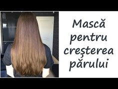 The Creator, Hairstyle, Long Hair Styles, Youtube, Blond, Beauty, Medicine, Diet, Varicose Veins