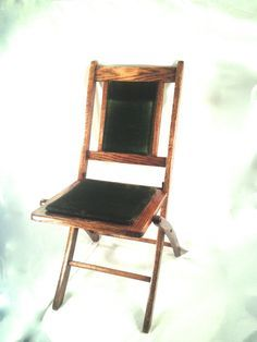 1000 Images About Funeral Chairs On Pinterest Funeral