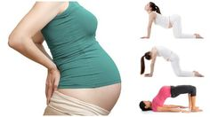 Tailbone Pain During Pregnancy: Causes, 6 Stretches, And Tips