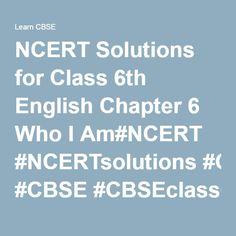 Ncert 6th class maths book