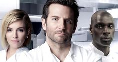 'Burnt' Trailer #3 Puts Bradley Cooper Back in the Kitchen -- Chef Adam Jones is a Michelin rockstar with bad habits who tries to redeem himself in 'Burnt', in theaters this Friday. -- http://movieweb.com/burnt-movie-trailer-3-bradley-cooper/
