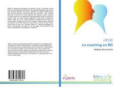 """""""Le coaching en BD""""Le Coaching en BD"""" Le Coaching en BD, Histoire d'en rire... Lire la suite...>> http://coaching-multiculturel.blogspot.fr/2014/12/le-coaching-en-bd.html"""