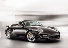 Dream car: Porsche 911 Turbo S Cabriolet 911 Turbo S, Porsche 911 Turbo, 2011 Porsche 911, Sports Car Brands, New Sports Cars, Luxury Car Rental, Luxury Cars, Convertible, Racing Events