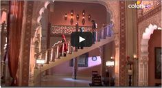 #Rangrasiya - रंगरसिया - 11th #July 2014 - Full #Episode (HD)  http://videos.chdcaprofessionals.com/2014/07/rangrasiya-11th-july-2014-full-episodehd.html