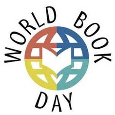 Celerbate Reading With World Book Day New Books, Books To Read, World Days, Get The Party Started, Important Dates, Book Worms, Quotations, First Time, Image Search